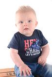 928070 blauw shirt baby jongens