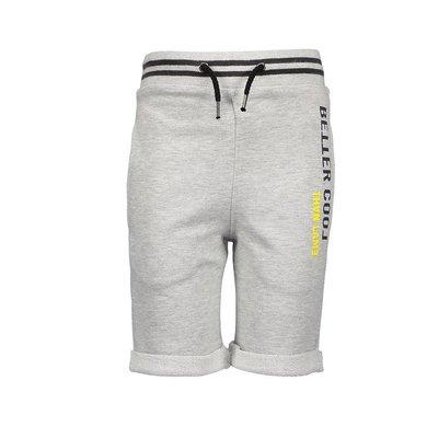 Blue Seven jongens korte broek grijs maat 92-128