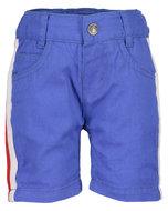 942513 blue seven kort broekje blauw